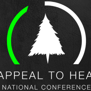 appeal to heaven conference