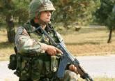 soldiers prayer