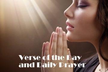 daily-prayer