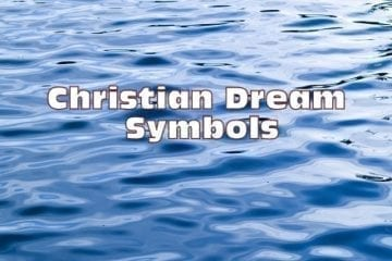 Dream dictionary christian perspective on dating. do internet dating sites really work.
