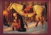 george washington prayers