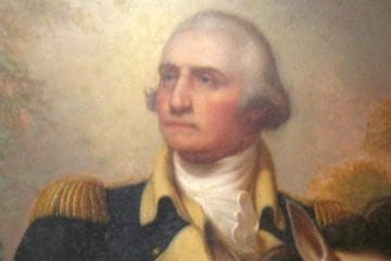 George-Washington-Prayers