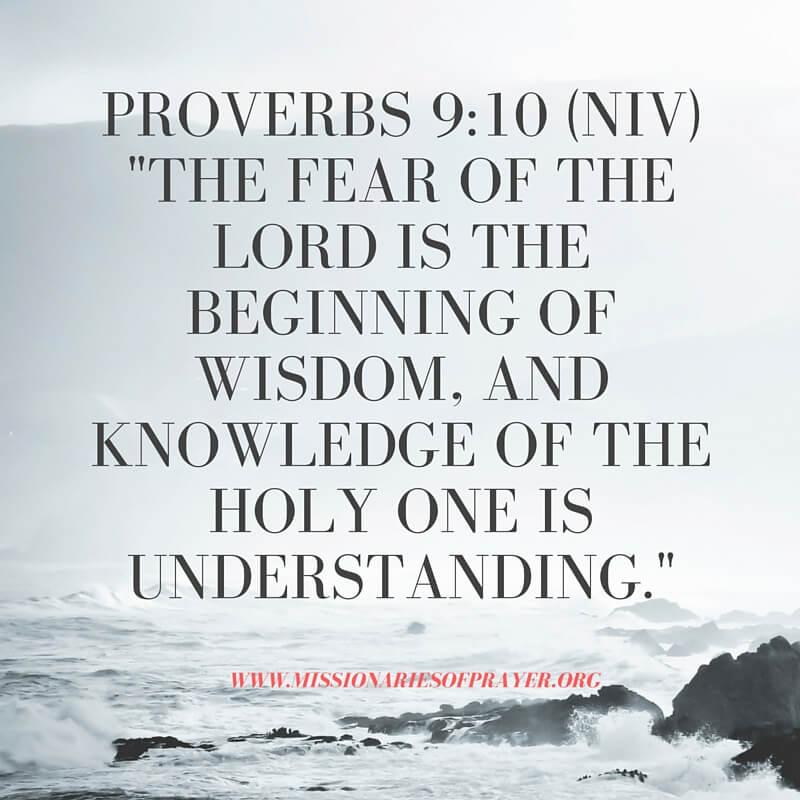 FAMOUS SCRIPTURES