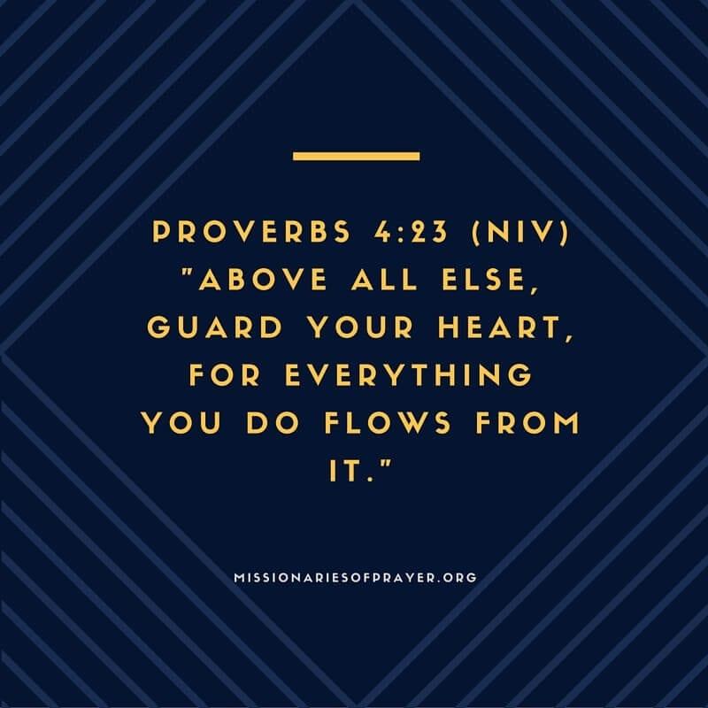 most famous bible verses