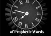 Understanding the timing on Prophetic words and dreams(1)